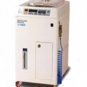 (J-Meditech) Endoscope Washer&Disinfector